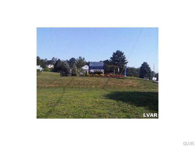 Residential - Upper Saucon Twp, PA (photo 2)