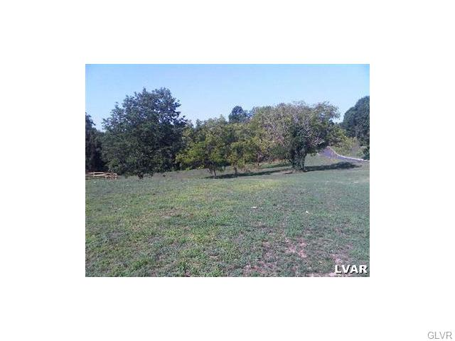 Residential - Upper Saucon Twp, PA (photo 3)