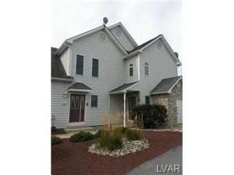 Rental Homes for Rent, ListingId:30032646, location: 3721 Allen Allentown 18104