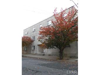 Rental Homes for Rent, ListingId:30042564, location: 715 East 7th Street Bethlehem 18015
