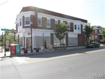 Rental Homes for Rent, ListingId:30053223, location: 1901 West Allen Street Allentown 18104