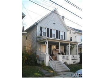 Rental Homes for Rent, ListingId:30070102, location: Bangor 18013