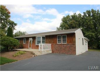 Real Estate for Sale, ListingId: 30080146, Milford,PA18337