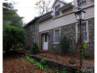 Real Estate for Sale, ListingId: 30087585, Richland,PA17087