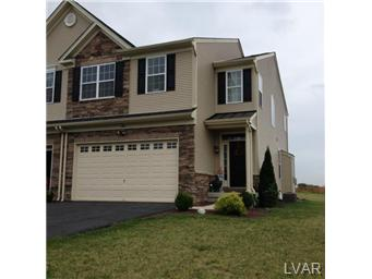 Rental Homes for Rent, ListingId:30102903, location: 100 Gray Drive Northampton 18067