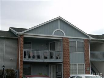Rental Homes for Rent, ListingId:30102859, location: 4755 Cheryl Drive Hanover Twp 18706