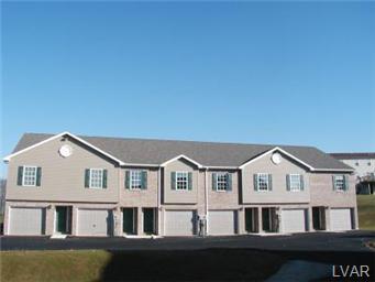 Rental Homes for Rent, ListingId:30102832, location: 7290 Adams Street Lynn 19529