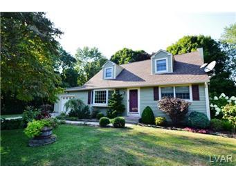 Real Estate for Sale, ListingId: 30102924, Columbia,NJ07832