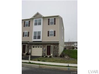 Rental Homes for Rent, ListingId:30102954, location: 2700 Gila Drive Forks Twp 18040