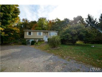 Real Estate for Sale, ListingId: 30102930, Hamilton,PA15744