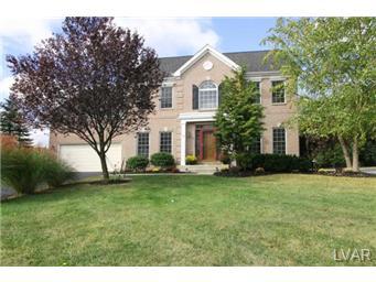 Real Estate for Sale, ListingId: 30111372, Hanover Twp,PA18706