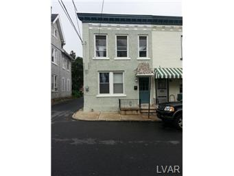 Real Estate for Sale, ListingId: 30119786, Bethlehem,PA18015