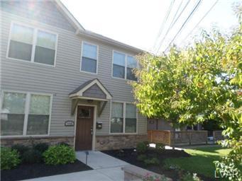 Rental Homes for Rent, ListingId:30119793, location: 1135 Tapler Drive Cherryville 18035