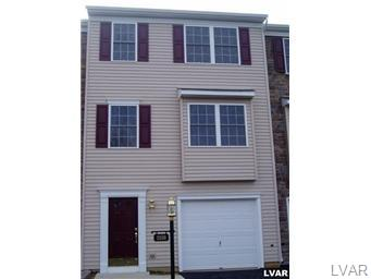 Rental Homes for Rent, ListingId:30119742, location: 2150 East Boulevard Bethlehem 18017