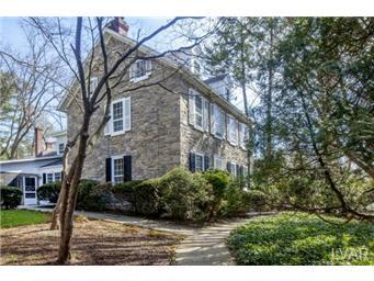 Real Estate for Sale, ListingId: 30119774, Allentown,PA18103
