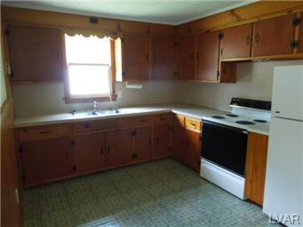 Rental Homes for Rent, ListingId:30127143, location: 635 1/2 Chestnut Street Bangor 18013