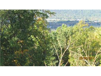 Real Estate for Sale, ListingId: 30137293, Upper Saucon,PA18034