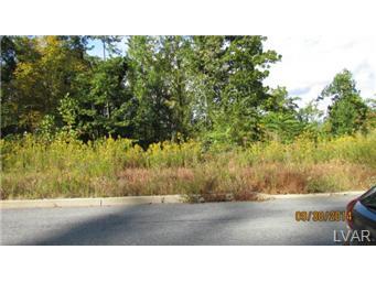 Real Estate for Sale, ListingId: 30137294, Upper Saucon,PA18034