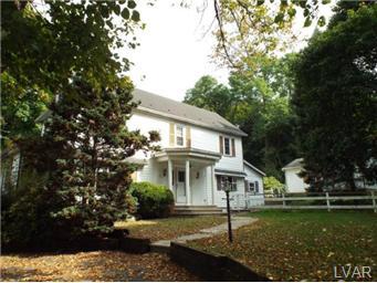 Real Estate for Sale, ListingId: 31088973, Bethlehem,PA18015