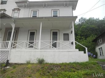 Rental Homes for Rent, ListingId:30189130, location: 271 South Main Street Bangor 18013