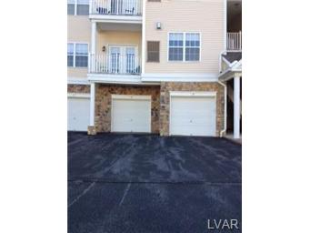 Rental Homes for Rent, ListingId:30196945, location: 712 Eden Terrace Williams Twp 18042