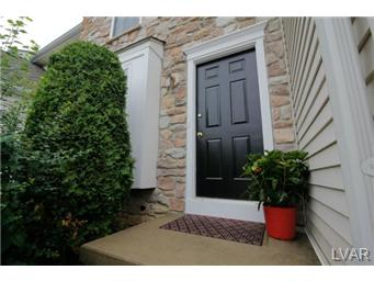 Rental Homes for Rent, ListingId:30196876, location: 2727 Bachman Drive Bethlehem Twp 18020