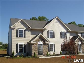 Rental Homes for Rent, ListingId:30215139, location: 1023 Devonshire Road Allentown 18103