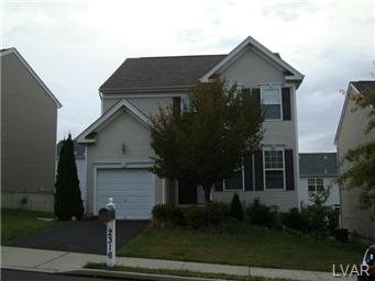 Rental Homes for Rent, ListingId:30221766, location: 2316 South Front Street Allentown 18103