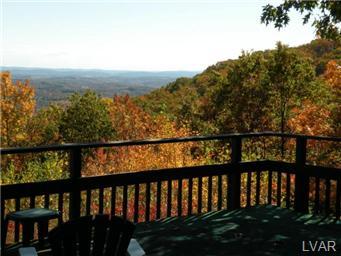 Real Estate for Sale, ListingId: 30221790, Bangor,PA18013