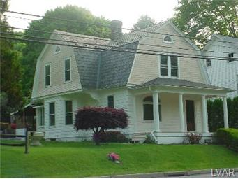 Rental Homes for Rent, ListingId:30237620, location: 5906 MAIN Street Upper Saucon 18034