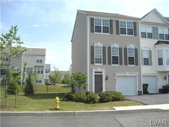 Rental Homes for Rent, ListingId:30267526, location: 8510 Gateway Road Breinigsville 18031