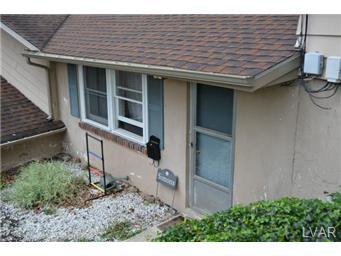 Rental Homes for Rent, ListingId:30301070, location: 402 South 3rd Street Bangor 18013