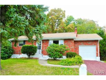 Rental Homes for Rent, ListingId:30309317, location: 137 Harvest Lane Coolbaugh Twp 18466
