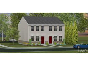 Rental Homes for Rent, ListingId:30309107, location: 500 Monroe Street Bethlehem 18017