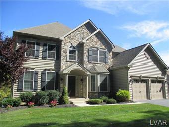 Real Estate for Sale, ListingId: 30325432, Emmaus,PA18049