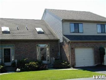 Rental Homes for Rent, ListingId:30325425, location: 3207 Oakland Square Bethlehem Twp 18020