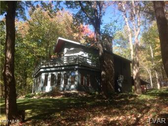 Real Estate for Sale, ListingId: 30332695, Franklin Township,PA17842