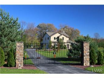 Real Estate for Sale, ListingId: 30351624, Heidelberg,PA15106