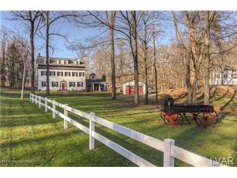 Rental Homes for Rent, ListingId:30355636, location: 148 Frutchey Drive East Stroudsburg 18302