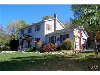 Real Estate for Sale, ListingId: 30361793, Columbia,NJ07832
