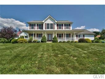 Real Estate for Sale, ListingId: 30672555, Kunkletown,PA18058
