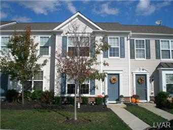 Rental Homes for Rent, ListingId:30383855, location: 1443 Artisan Court Breinigsville 18031