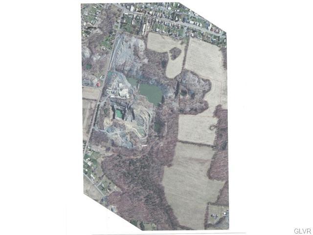 Real Estate for Sale, ListingId: 30383795, Washington,PA15301
