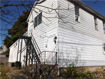 Rental Homes for Rent, ListingId:30390607, location: 2000 Butler Street Easton 18042