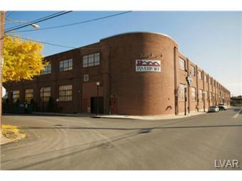 Rental Homes for Rent, ListingId:30408583, location: 11 West 2Nd Street Bethlehem 18015