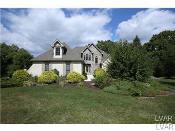 Rental Homes for Rent, ListingId:30416309, location: 1955 Little John Lane Salisbury 15558