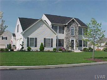Rental Homes for Rent, ListingId:30416324, location: 1118 Linden Hollow Lane Orefield 18069
