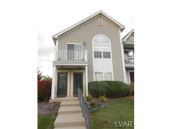 Rental Homes for Rent, ListingId:30416341, location: 1941 Willings Lane Hellertown 18055