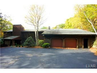 Real Estate for Sale, ListingId: 30672502, Mt Pocono,PA18344