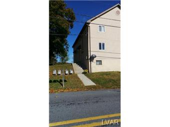 Rental Homes for Rent, ListingId:30431320, location: 2819 Rising Sun Road Slatington 18080